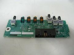 COMPAQ 002563-001 SIMM MEMORY EXPANTION BOARD USED