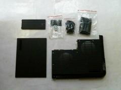 HP 371569-001 PLASTICS KIT...