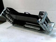 COMPAQ 228465-001 PCI CAGE...