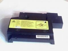 KYOCERA LK-20 Printer Part...