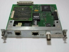 IBM 11H9625 PC350 4XISA 2XPCI RISER USED