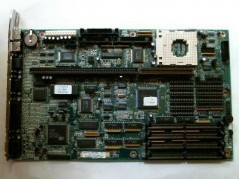 COMPAQ 65G4152 PC  used