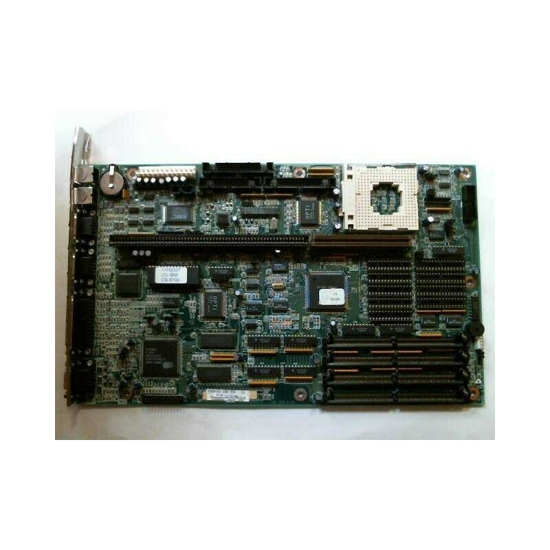 IBM 11J7660 THINKPAD 760 MOTHERBOARD USED