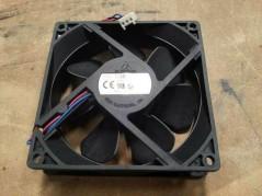 COMPAQ 327659-001 32X IDE CD ROM DRIVE USED