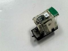 HP C8085-60522 Printer Part...