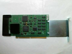 NEC CDR-1400A INT IDE 8X CD-ROM USED