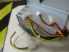 SPECIALIX 00-029000-A TERMINAL ADAPTER 8 USED