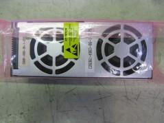FUJITSU-C26361-K863-B6-2-Z175
