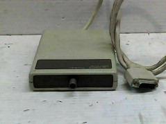 HP 28641A Network Hub  used