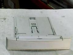 KYOCERA PC13 Printer Part...