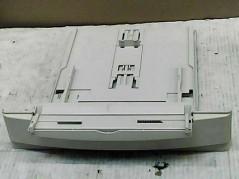 HP F3492A ZT1100 SERIES DVD ROM DRIVE USED