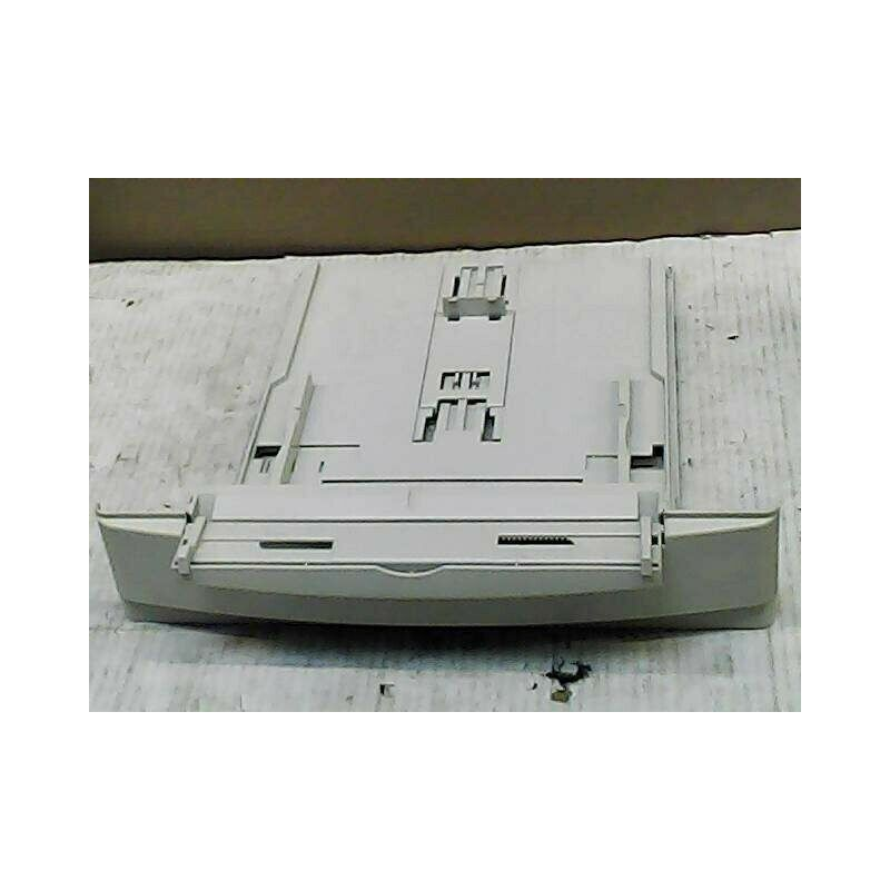 HP F3492A ZT1100 SERIES DVD ROM DRIVE USED