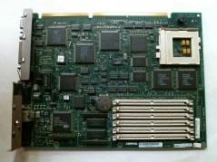 COMPAQ 214873-001 PC  used
