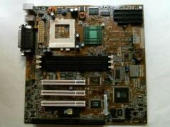SONY CDU311 8X INT IDE CD-ROM USED
