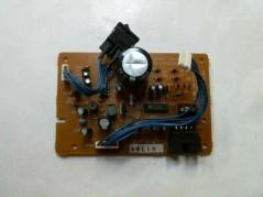 COMPAQ 288472-001 DESKPRO ENS PS2018 90-WATT POWER SUPPLY USED