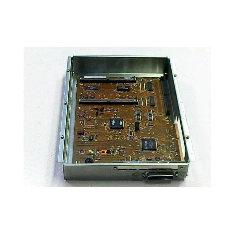 SONY CDU571 16X CD-ROM DRIVE USED