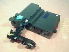 TOSHIBA XM-6202B INT IDE 16X CD-ROM USED