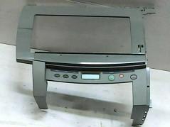LG ELECTRONICS CED-8120B INT IDE 12X8X32X CDRW USED