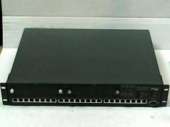 INTEL ES510T Network Hub  used