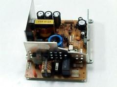 EPSON 2011496-001 Printer...