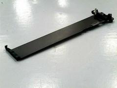 HP RG5-0467-060CN Printer...