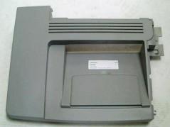 EPSON 1217456 Printer Part...