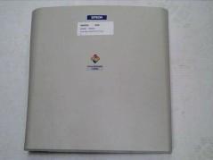 APPLE 24R07415 POWERBOOK 145 KEYBOARD USED