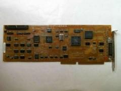 COMPAQ 122185-001 DESKPRO...