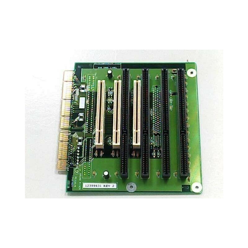 HP D4384-60141 32X INT IDE GRAY BEZEL CD-ROM DRIVE USED