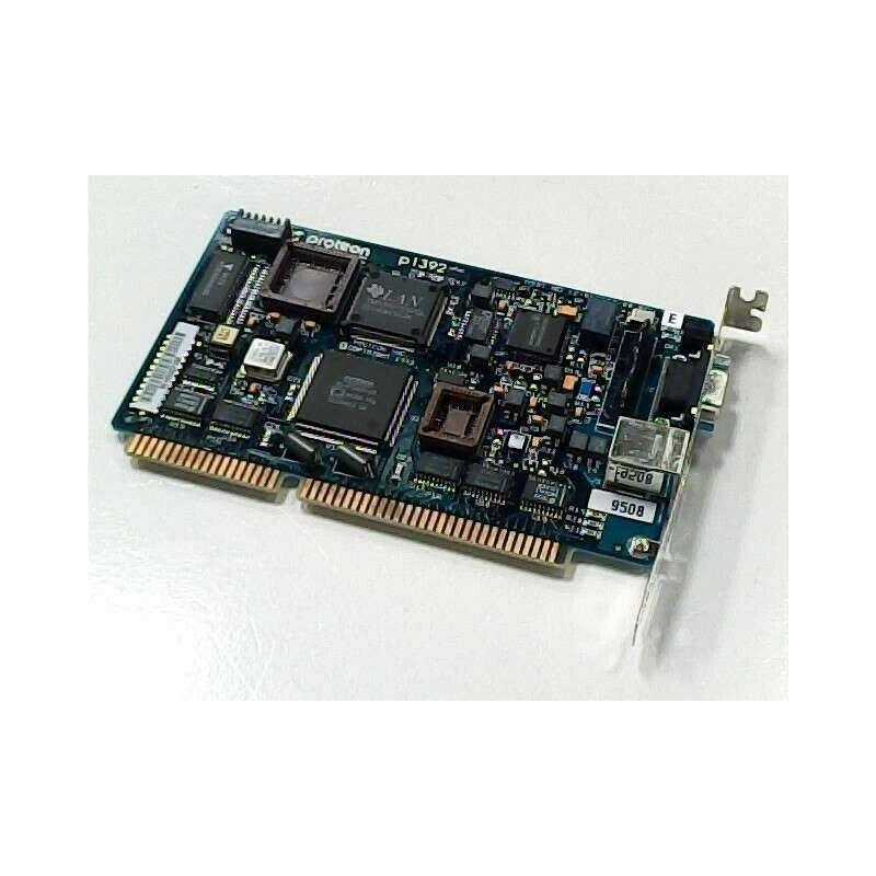 HP D4385-60001 32X INT IDE GRAY BEZEL CD-ROM DRIVE USED