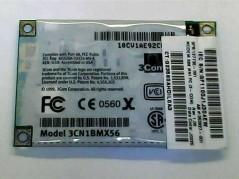 COMPAQ 127735-001 Network...