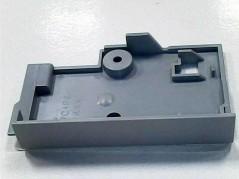 EPSON 1292099 Printer Part...