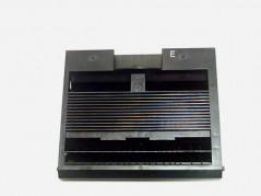 BENQ 531080830013 LAPTOP KEYBOARD BLACK USED