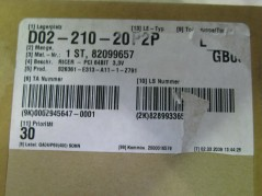 LEXMARK 001381922 OPTRA 4049-16L PAPER PICKUP ASSY USED