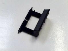 LEXMARK 12G0062 Printer...
