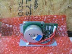 CHICONY 001-48161L-B01 WEB CAMERA MODULE USED