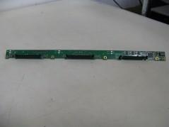 FUJITSU-SIEMENS-A3C40028174
