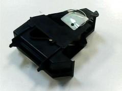 LEXMARK 12G7063 Printer...