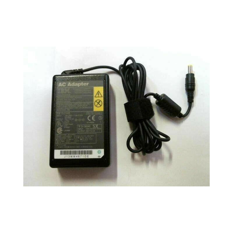 ICL AC41326 CS386S/25 M/BRD 7765398 USED