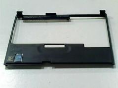 IBM 12J1697 THINKPAD K/BRD...