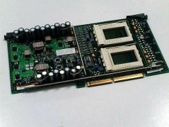 IBM 12J3480 512KB PROCESSOR...