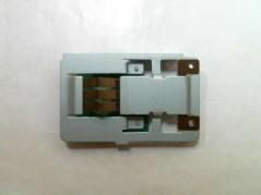 XEROX 130N01461 Printer...