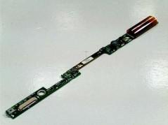 WINCOR NIXDORF 1750026196 1.44MB LP FDD USED