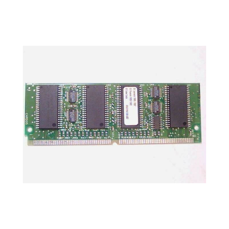 DELL 11RMM POWEREDGE 2450 FLOPPY / CD COMBO USED