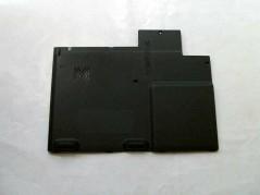 ASUS 13GNLF1AP063-1 CPU RAM...