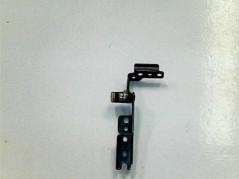 ASUS 13GOA1B10M100-10 LCD...