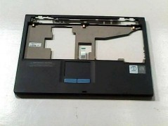 HP 140381-001 TOP COVER...