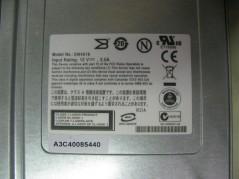 COMPAQ 003382-001 NETFLEX2 EISA CONTROLLER USED