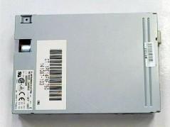 COMPAQ 141087-103 FDD  used