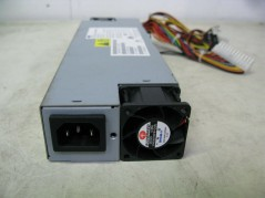 COMPAQ 003647-001 32-BIT 16/4 T/RING CONTROLLER USED
